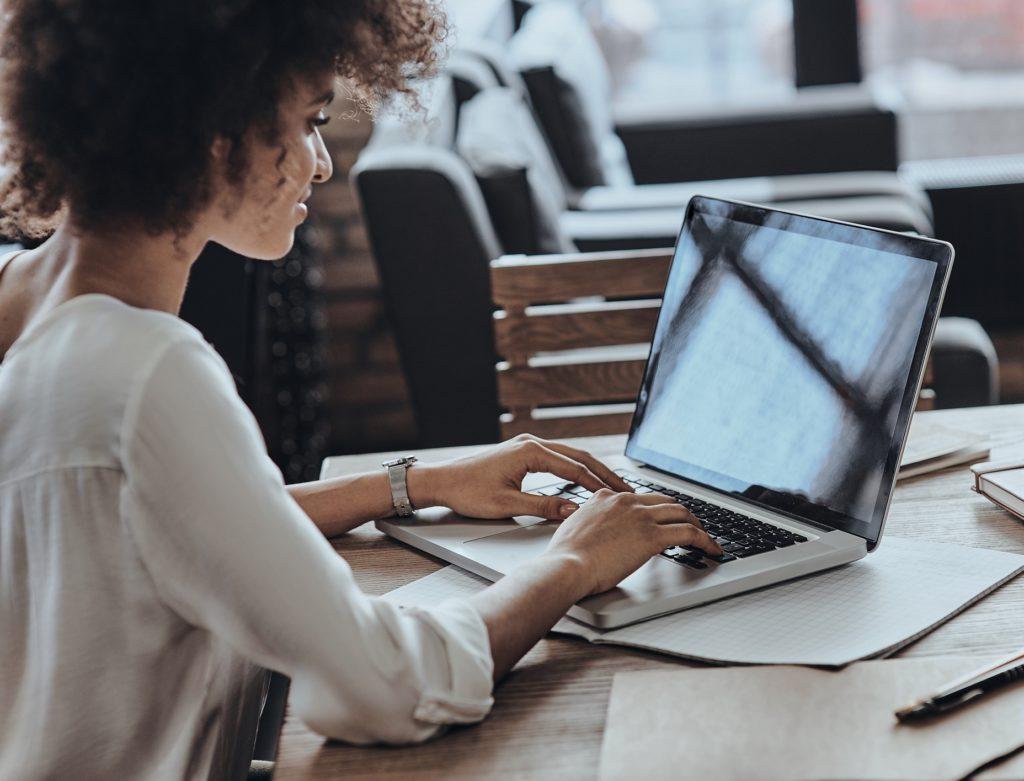PRIME Virtual Work Experience