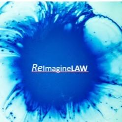 ReImagine Law
