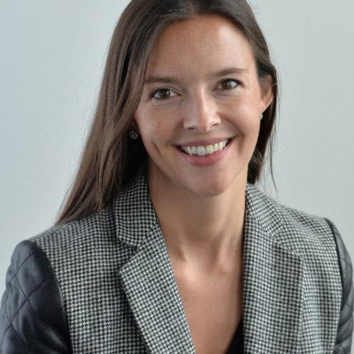 PRIME Sarah Macdonald